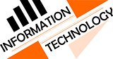 word lcoud - information technology
