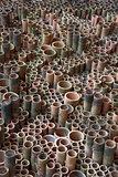 Tube ceramic