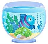 Aquarium theme image 8