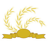 Wheat Symbol
