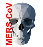 mers-cov virus warning sign