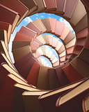 Spiral Books