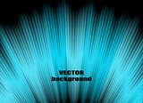 Abstract vector backgrounds.