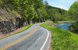 North Carolina Byway