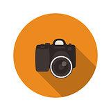 Slr optical camera