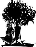 Wizard ad Tree