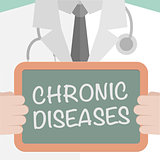 Medical Board Chronic Diseases