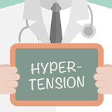 Medical Board Hypertension