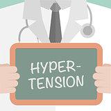 Medical Board Hypertension