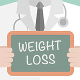 Medical Board Weight Loss