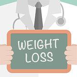 Medical Board Weight Loss