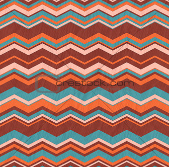 Background with colorful  purple, white and beige stripes