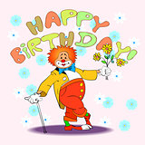 birthday clown04