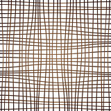 Brown Curve grid
