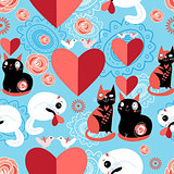cats lovers