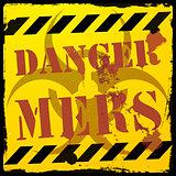 Danger Mers