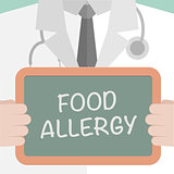 Food Allergy Medical Board