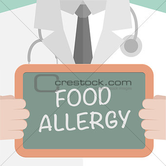 Food Allergy Medical Board