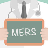 Medical Board MERS