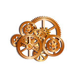 gears mechanical 01