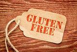 gluten free tage price