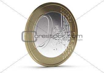 Free, Zero euro