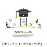 Education Concept