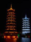 Guilin Yangshuo Guangxi  China