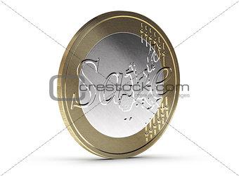 Save Money, Finance Concept