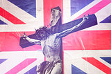 Religious Concept, Christianity in United Kingdom