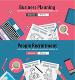 Design Concepts for business solution and financial management