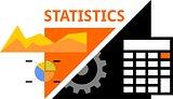 vector - statistics