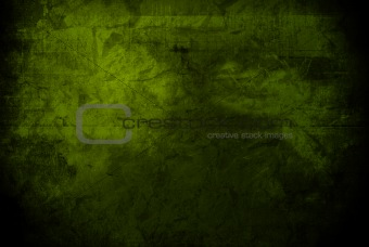 grunge backgrounds - perfect background with space for text or image