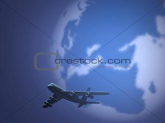 Airplane 94