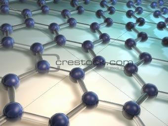 Molecule 8