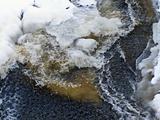 Stream waves