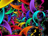 Abstract - Fractal