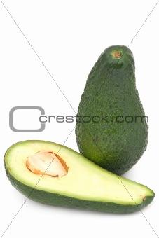 Avocade