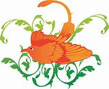 Birds,