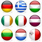 Europe Union Part 2