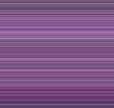 tube striped background in many shades of purple