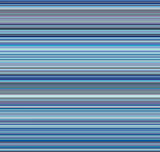 tube striped background in many shades of blue