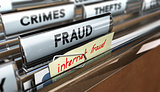 Internet Fraud, Online Scams