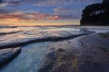 Idyllic Plantation Point Jervis Bay