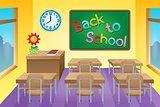 Classroom theme image 2