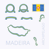 Colors of Madeira