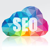 SEO Cloud