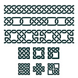 Celtic Design Element