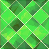 Abstract mosaik colorful background
