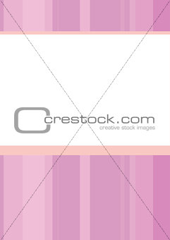 Abstract colorful page background